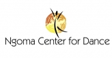 Home to Ngoma Center for Dance & DDT